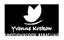 Yvonne Krekow | Emotionscode Beratung